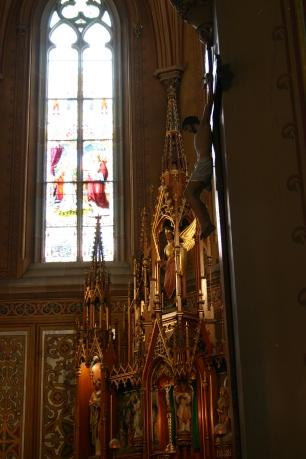 St Michael's 3