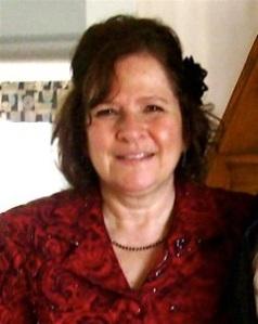 Lynda Pleckan