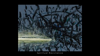 Spiritual Resistance 13x19x300dpi