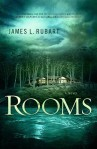 Rooms Cover Final for email sig