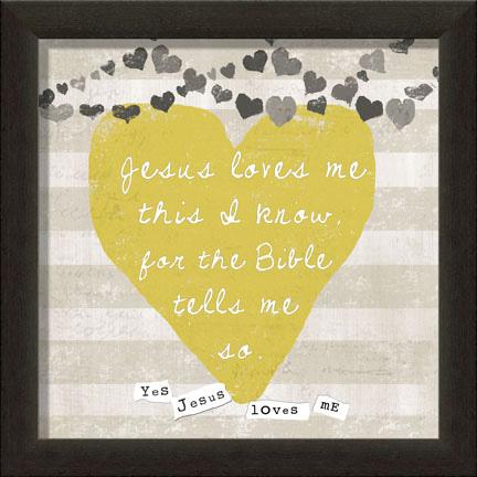 12284-carpentree-jesus-loves-me