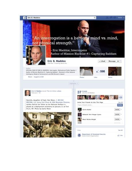 EricFacebook