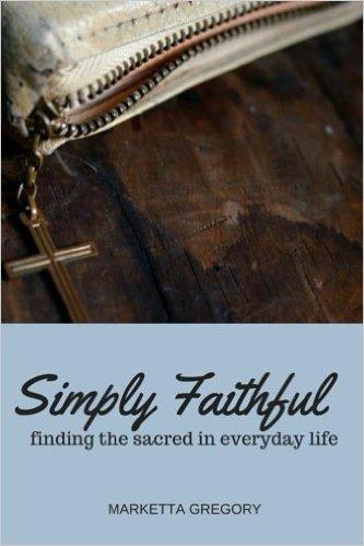 SFbookcover